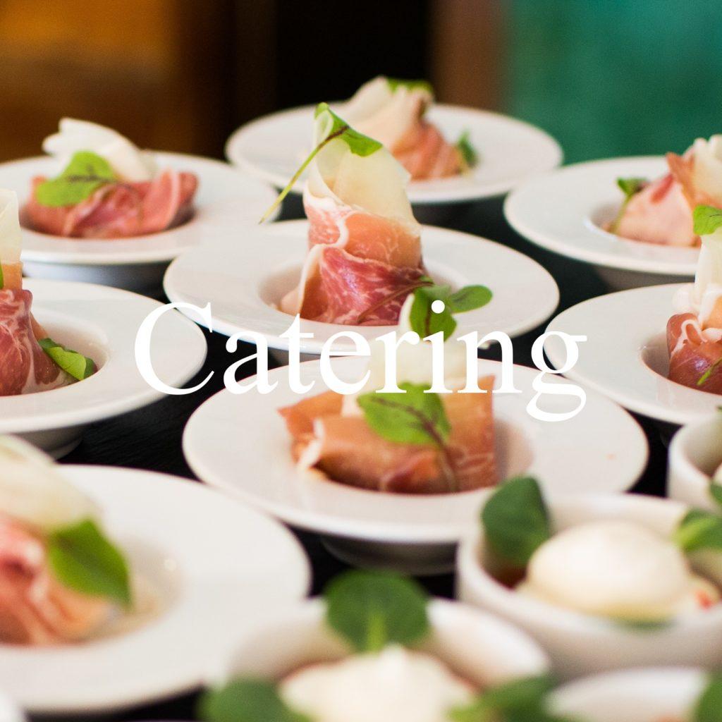 catering wrzesnia, oferta cateringowa, catering cennik, catering dla firm września