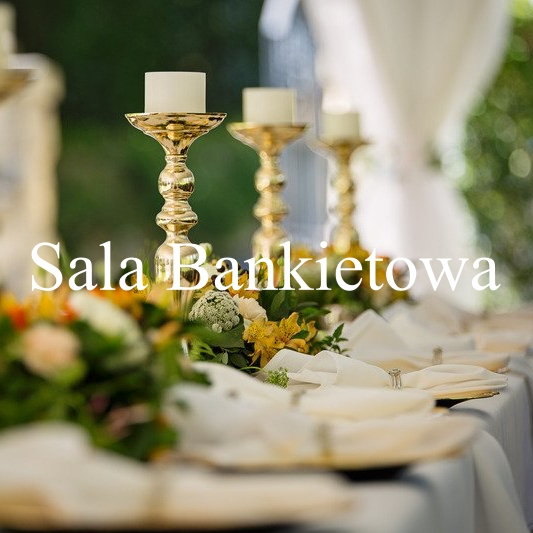 sala na wesele września, osiemnastka września, oferta impreza, sala bankietowa września